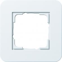 Рамка Gira E3 0211410