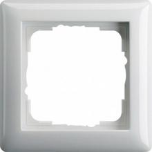 Рамка GIRA Standard-55   021103