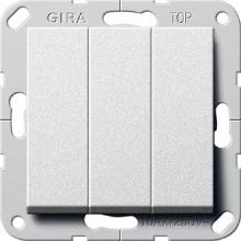 Переключатель GIRA   284426