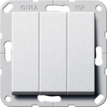 Переключатель GIRA   283026